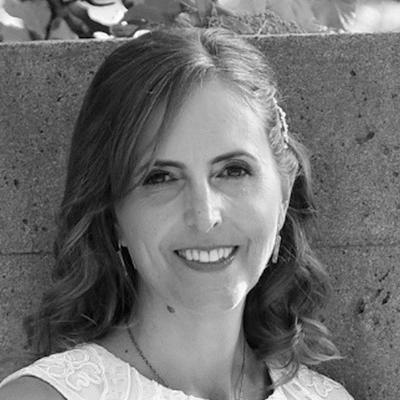 Karen Priestman