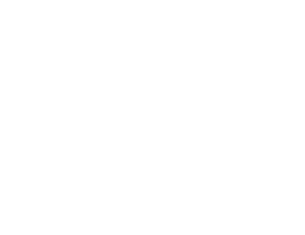 Online & Live Boxing Certification Course | Box N Burn Academy