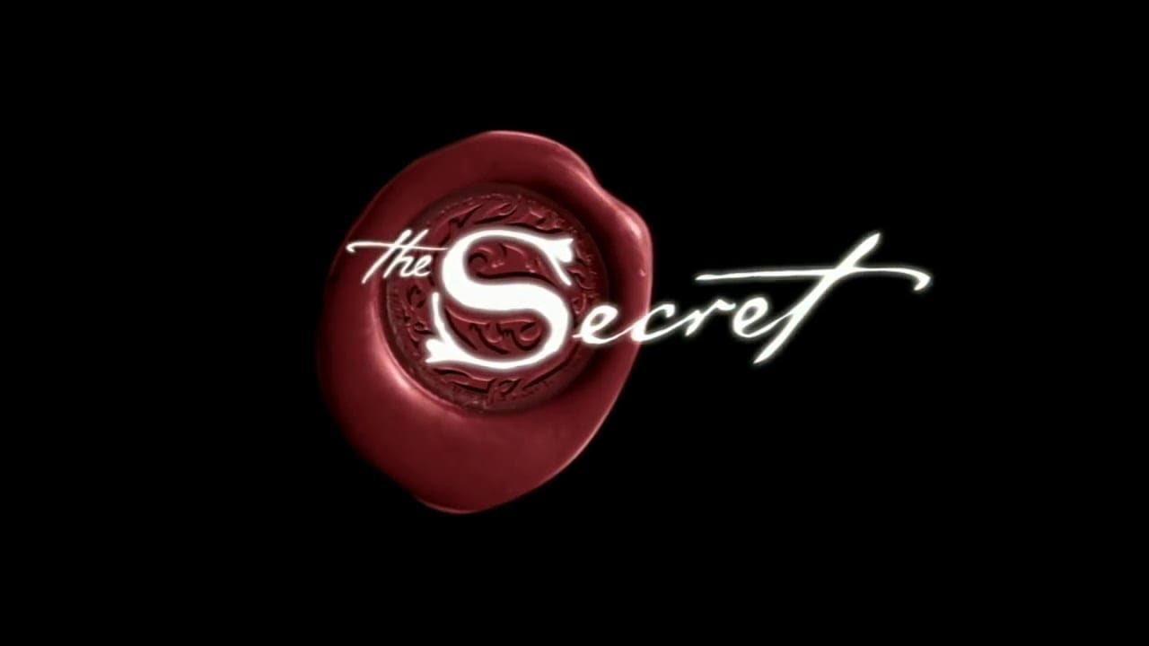 the secret online film