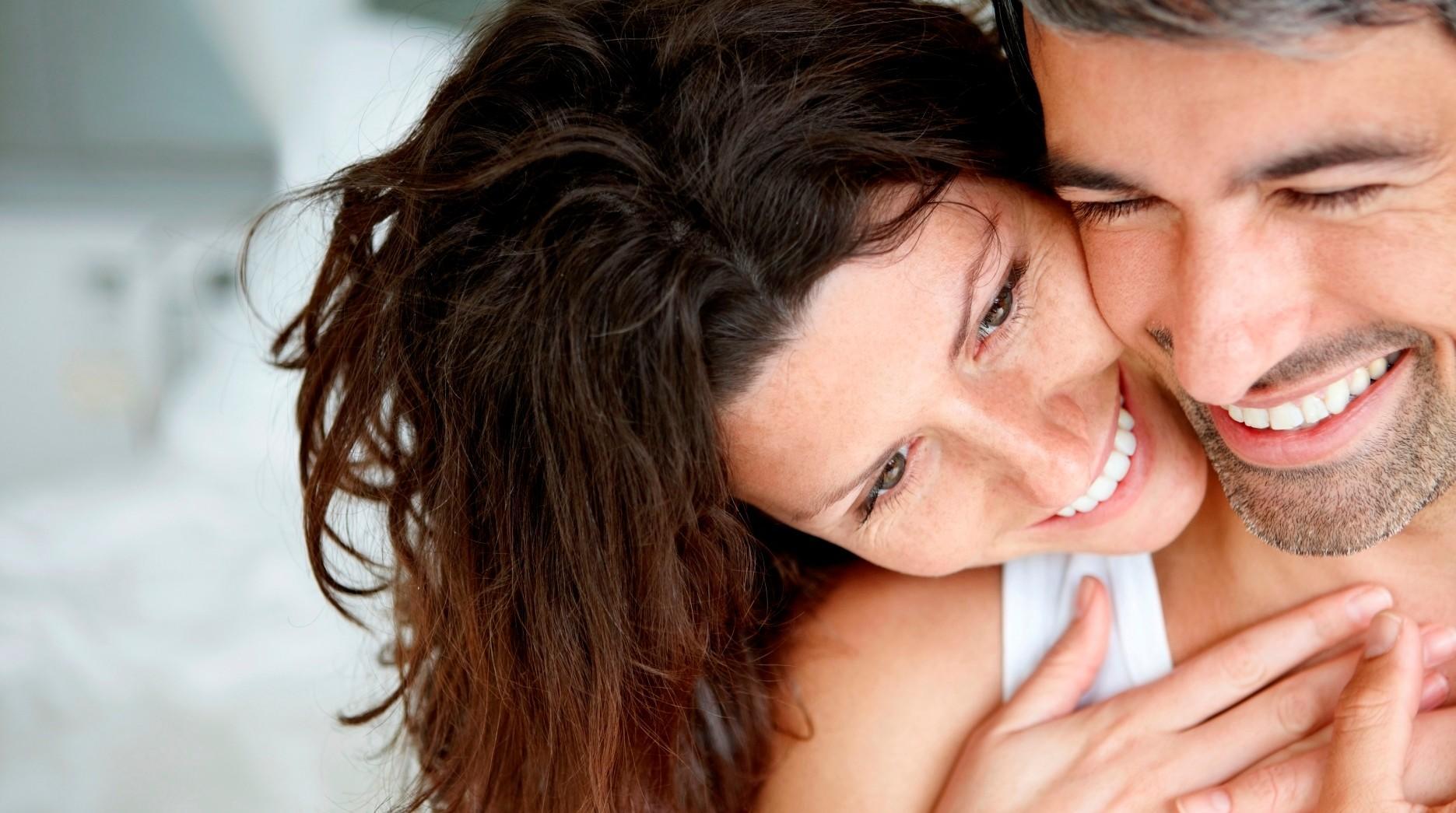 dating Winnipeg nettsted gratis