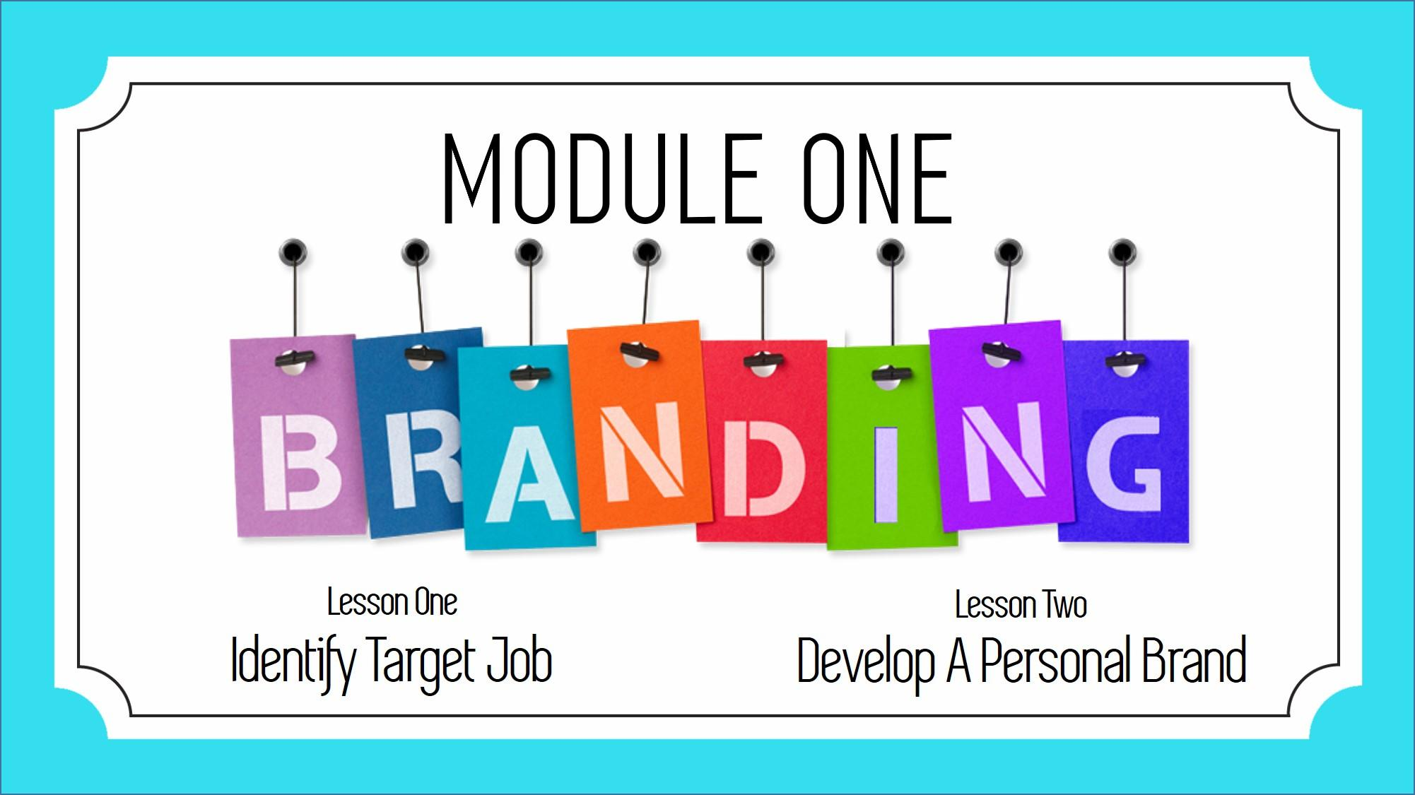 perfectly written resumes how to identify your target job and instantly build your brand to attract your ideal employer