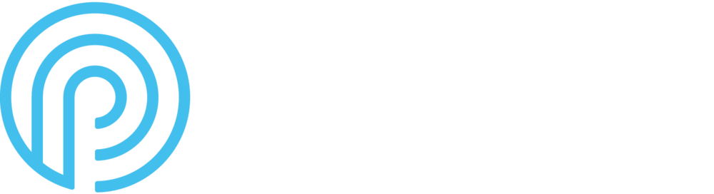 Pilates For Sports - Affiliate Program
