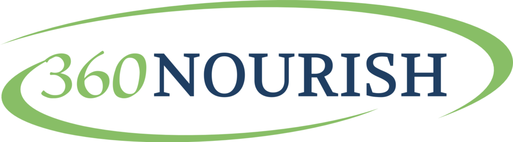 360 Nourish - Business Wellness Programs