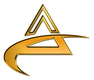 Prometheus forex academy vicenza